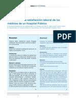 207-731-1-PB.pdf