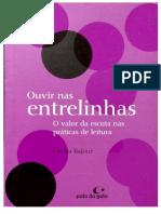 kupdf.net_bajour-cecilia-ouvir-nas-entrelinhas.pdf