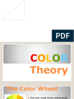 Color Theory.pdf