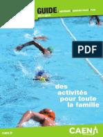 guidesportsloisirs.pdf