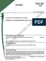 00.5.900-ISO-50001.pdf