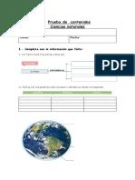 prueba contenidos capas de la tierra.docx