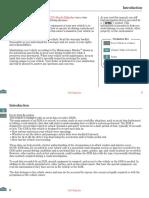 Manual Honda.pdf