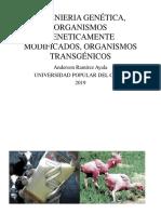 PracticaAislamientoDeMicroorganismos_21549