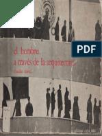 -El-Hombre-Atraves-de-La-Arquitectura.pdf