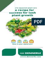 2514_fl_gb_pflanzenpflege.pdf
