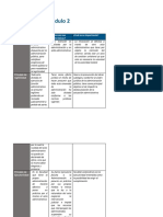 API2 (1).docx