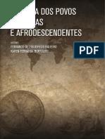 HISTÓRIA DOS  POVOS INDÍGENAS (1).pdf