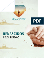 05-RENASCIDOS PELO PERDÃO