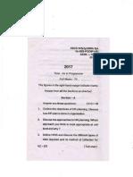 MBA_4th_Sem_2017.pdf