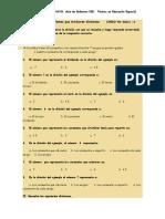 resolución de problemas que involucren divisiones      CURSO 4to básico.docx