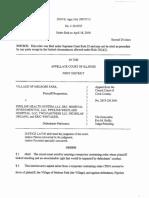 WestlakeRuling.pdf