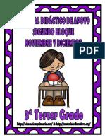 MaterialDidactico.pdf