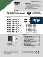 Mitsubishi_Electric_MXZ-2D33VA_MXZ-5D102VA_Service_Manual_Eng.pdf
