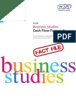 GCSE-BUS-Support-9674.pdf