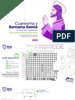 Recorridos Procesionales CH_2019 (1).pdf