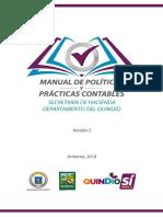 Políticas_Y_Prácticas_Contables_ Anexo_Versión2.pdf
