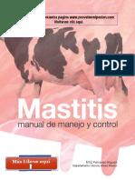 Mastitis2 Manuel de control.pdf
