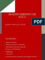 ABASTECIMIENTO-DE-AGUA.pdf