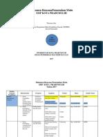 2. Dokumen Rencana Pemenuhan Mutu Oke