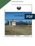 Rendimientos de trabajo en taller.pdf