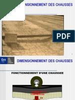 ppt_Dimensionnement_cotita_2009.ppt