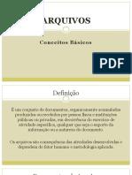 Aula 2_conceitos Basicos Sobre Arquivo_20162