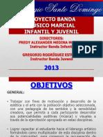banda_2.pdf