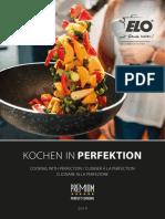 ELO_PREMIUM-2019_Katalog.pdf