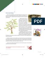 Unidade_1_-_O_conceito_de_funcao_na_Matematica.pdf