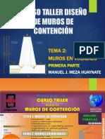 DIAPOSITIVAS MUROS VOLADIZO .pdf