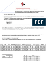 284-2019-02-20-TABLAS SALARIALES PAS LABORAL 2019.pdf