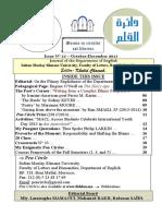 PenCircle33.pdf