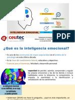 Inteligencia Emocional v1.2