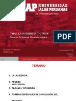 SEMANA-3-PRACTICA-PROCESAL-CIVIL (1).pptx
