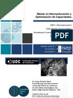 01. Presentación Neuroanatomía.pdf