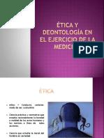 _Ética.Deontologia médica