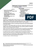 dac900-q1.pdf