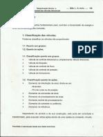 Denominaçao téc. e elementos das válvulas.pdf