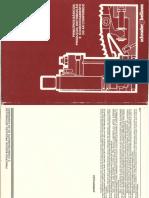 livro hidraulica 1.pdf