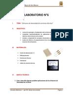 Previo-N6.docx