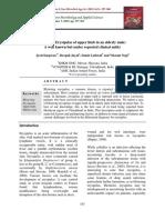 Jyoti Sangwan, et al.pdf