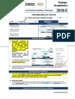 CHOLO COMTABILIDAD DE COSTOS.docx