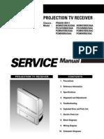PCM5415R