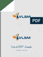 VLSM-Aula-BGP-2018_v2.pdf