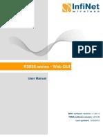 Infinet_gui.eng.pdf