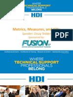 measurements,metrics,kpis´s.pdf
