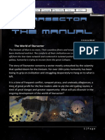 The World of Starfarer V 0.54.1a M0.61.pdf