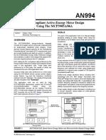 AppNote.pdf