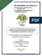 JIMENEZ VENTURA-LAVADO MONTOYA.pdf